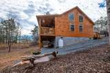 30 Rustic Pine Ridge - Photo 33