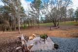30 Rustic Pine Ridge - Photo 34