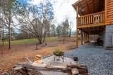 30 Rustic Pine Ridge - Photo 35