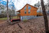 30 Rustic Pine Ridge - Photo 44