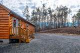 30 Rustic Pine Ridge - Photo 45