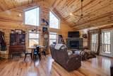 30 Rustic Pine Ridge - Photo 9