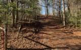 7 Acres Payne Road - Photo 42