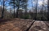 7 Acres Payne Road - Photo 48