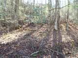 TBD Talc Mine - Photo 1