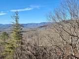 100 Raccoon Ridge - Photo 2