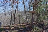 TRACT 3 Fires Creek Rd - Photo 13