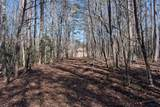 TRACT 3 Fires Creek Rd - Photo 15
