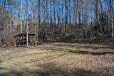 TRACT 3 Fires Creek Rd - Photo 32