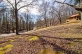 37 Oak Ln - Photo 47