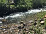 124 Lazy Bear Trail - Photo 10