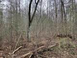 00 Woods Knoll - Photo 2