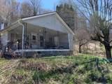 597 Otter Creek Road (47.16 Acres) - Photo 1
