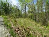 Lot 7 Deweese Rd - Photo 1