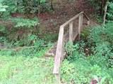 854 Hampton Branch Rd - Photo 64