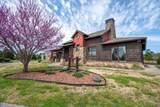 45 Bentgrass Circle - Photo 1