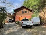 629 Country Springs Lane - Photo 35