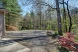 95 Hollow Drive - Photo 50