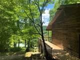 187 Walnut Branch - Photo 1