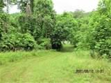 3802 Hwy 64 W - Photo 4