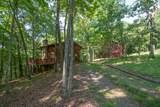 203 High Ridge Road - Photo 54