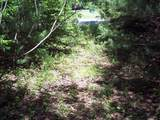 00 7.49 Acres Pack Mountain Road - Photo 1