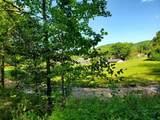 115 Stockade Mountain Rd - Photo 1