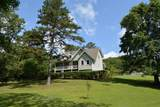 638 Old Evans Road - Photo 1