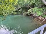 210 Rainwater Point - Photo 21