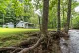1333 Davis Creek Rd - Photo 3