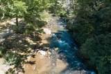 331 Vineyard Creek Way - Photo 19