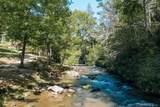 331 Vineyard Creek Way - Photo 21