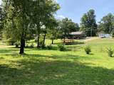 2443 Old Highway 64 W - Photo 31