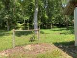 2443 Old Highway 64 W - Photo 32