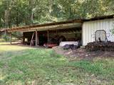 2443 Old Highway 64 W - Photo 34