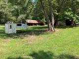 2443 Old Highway 64 W - Photo 36
