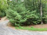 6180 Candy Mountain Rd - Photo 39