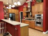 6180 Candy Mountain Rd - Photo 4