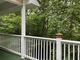 6180 Candy Mountain Rd - Photo 43