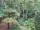 6180 Candy Mountain Rd - Photo 44