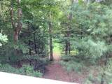 6180 Candy Mountain Rd - Photo 45