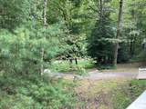 6180 Candy Mountain Rd - Photo 46