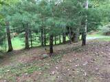 6180 Candy Mountain Rd - Photo 47