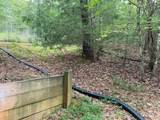 6180 Candy Mountain Rd - Photo 48