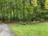 6180 Candy Mountain Rd - Photo 51
