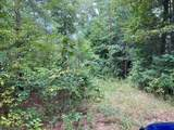 6180 Candy Mountain Rd - Photo 53