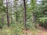 6180 Candy Mountain Rd - Photo 55