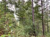 6180 Candy Mountain Rd - Photo 56