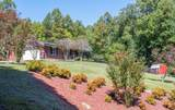 2688 Old Hwy 64 West - Photo 1