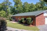 2688 Old Hwy 64 West - Photo 4